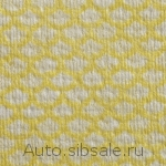 WYPALL® Х50 (жёлтый)Kimberly-Clark