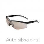 Защитные очки - помещения/улица Kleenguard V40 Kimberly-Clark