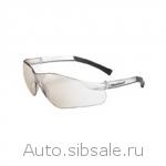 Защитные очки - помещения/улица Kleenguard V20Kimberly-Clark