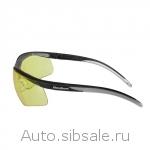 Защитные очки - янтарные Kleenguard V40 Kimberly-Clark