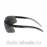Защитные очки - серебристые/зеркальные Kleenguard V40 Kimberly-Clark