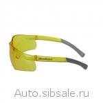 Защитные очки - янтарные Kleenguard V20 Kimberly-Clark