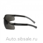 Защитные очки - дымчатые Kleenguard V20 Kimberly-Clark