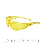 Защитные очки - янтарные Kleenguard V10 Kimberly-Clark