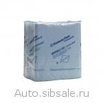 WYPALL® Х60 (голубой)Kimberly-Clark