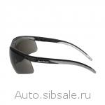 Защитные очки - дымчатые Kleenguard V40 Kimberly-Clark