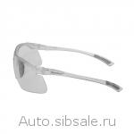 Защитные очки - прозрачные незапотевающие Kleenguard V20 Kimberly-Clark