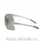 Защитные очки - помещения/улица Kleenguard V30 Kimberly-Clark