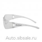 Защитные очки - прозрачные линзы Kleenguard V10 Kimberly-Clark