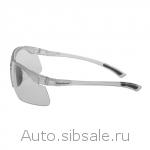 Защитные очки - прозрачные незапотевающие Kleenguard V30 Kimberly-Clark