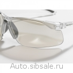 Защитные очки - дымчатые Kleenguard V30Kimberly-Clark