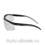 Защитные очки - прозрачные незапотевающие Kleenguard V40 Kimberly-Clark