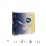 KLEENEX® 200 Small Roll ToiletKimberly-Clark
