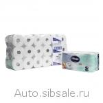 KLEENEX® 600 Toilet Tissue RollsKimberly-Clark