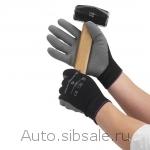 Перчатки KLEENGUARD® G40 с латексным покрытиемKimberly-Clark