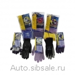 Перчатки KLEENGUARD®G80Kimberly-Clark