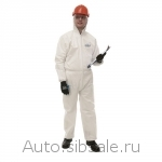 Комбинезон KleenGuard® A50Kimberly-Clark