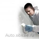 WYPALL® Х80 (белый)Kimberly-Clark